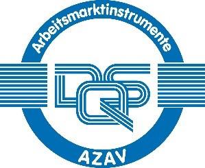 AZAV-Siegel