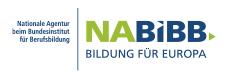NABIBB